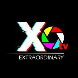logo-xo-tv