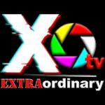 logo-xtraordinary-tv-png